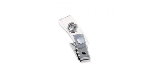 Clip Fastener